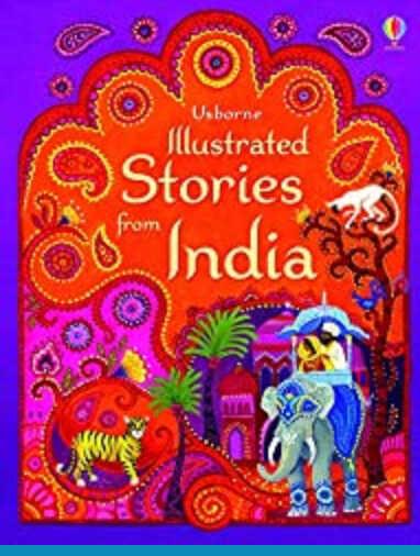 Stories For Kids Raj Affiliate Links 4