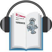 Audiobook For Kids - T is for Terence the Terrible Tap - BoodleBobs Podcasts for Boys