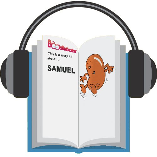 Audiobook With PDF Frank