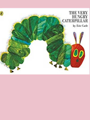 kids story Eva Affiliate Books 4