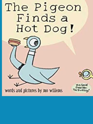 Bedtime Stories Child - Samuels Affiliate Books 1