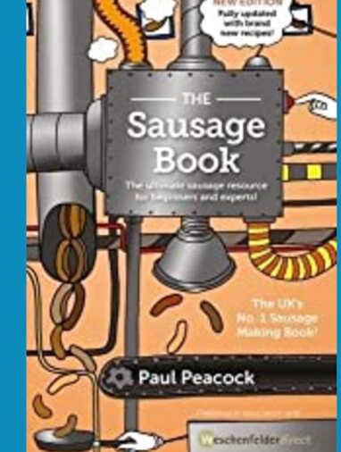 Bedtime Stories Child - Samuels Affiliate Books 5