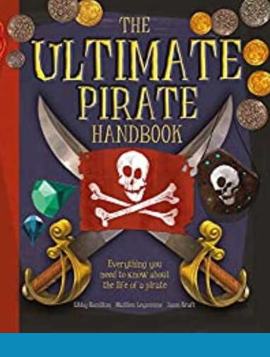 Books for children online Terrence Affiliate 4