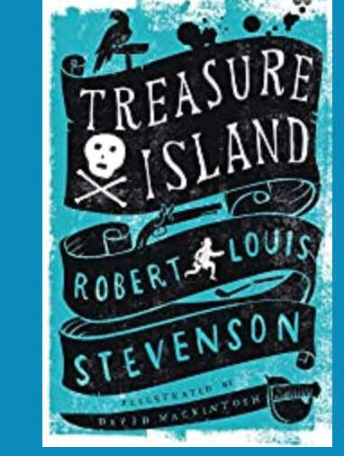 Books for children online Terrence Affiliate 5