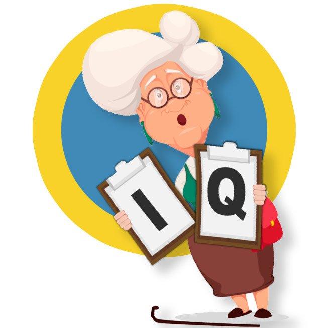 Character Glossary- Patricia I to Q