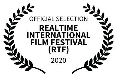 Perfect Love Is Me Plim Award Laurel Realtime International Film Festival