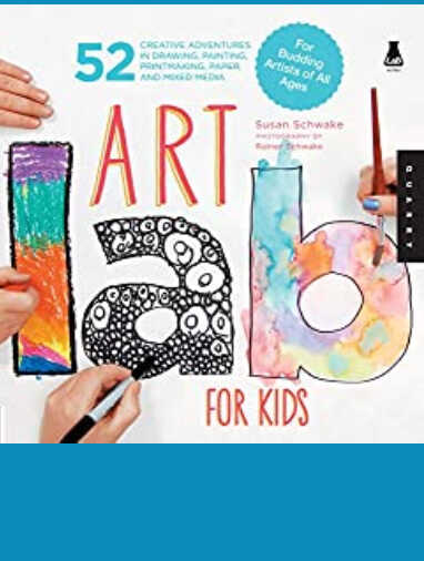 Andres picture book affiliate 5