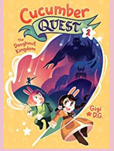 Free Books For Kids Glenda Affiliate Books 1