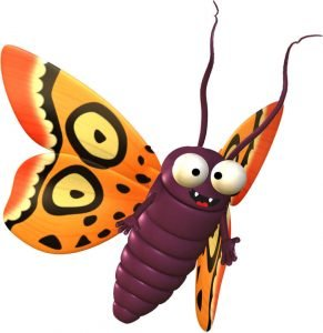 Children Story – Harry's story with Malcolm The Mothm-Moth.JPG