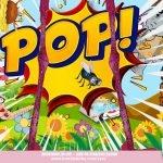 Online Kids Books, Vera The Voracious Vacuum Page 5