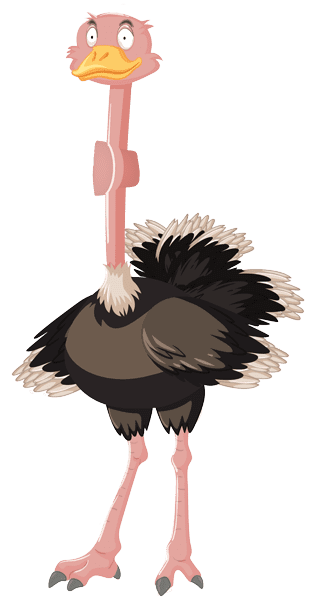 Ollie the Off-hand Ostrich BoodleBobs Stories To Read Online