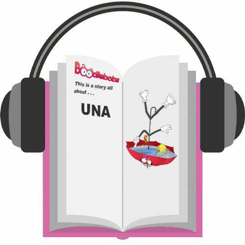 Kids Audiobooks Free Eva The Energetic Eggtimer