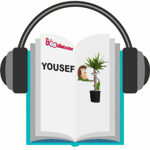 Kids Audiobooks Free Frank