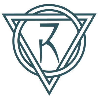 Hourglass Book Logo The Collective Symbol