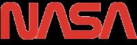The Hourglass Book Series Nassa Logo
